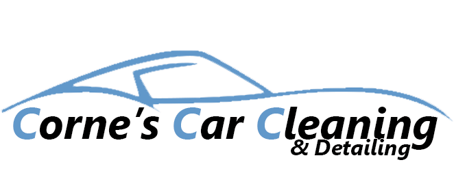 Corne's Car Cleaning & Detailing
